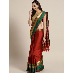 Silk Saree Collections