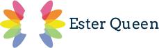 Ester Queen Apparels